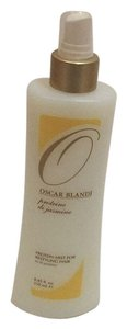 OSCAR BLANDI Protein Mist For Restyling Hair 8.45 Fl Oz