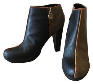 Lela Rose Tan, grey, etc... Boots