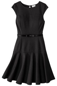 Kate Young for Target Belted Drop Waist Dress