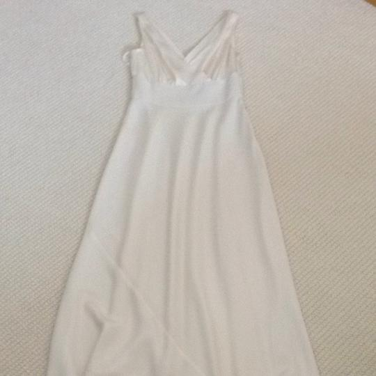 Preload https://img-static.tradesy.com/item/872477/jcrew-ivory-off-white-silk-chiffon-wedding-dress-size-0-xs-0-0-540-540.jpg