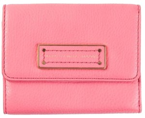 Marc by Marc Jacobs Marc by Marc Jacobs Too Hot To Handle New Billfold Wallet