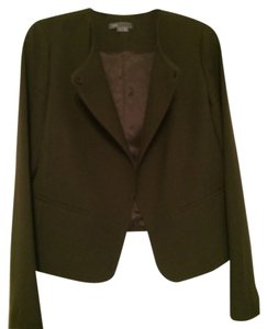 Vince Brown Blazer