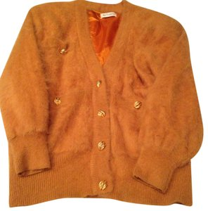 Suzanne Collectable Jacket