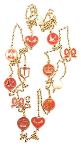 Juicy Couture YJRU1739