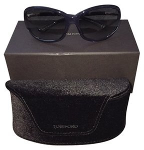 Tom Ford Tom Ford Jennifer FT0008