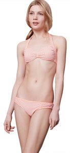 9aeac6f919 Multicolor Anthropologie Swimwear - Up to 70% off a Tradesy