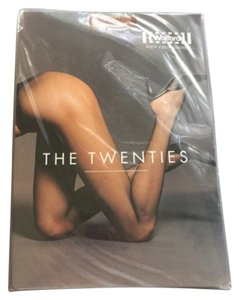 Wolford The Twenties