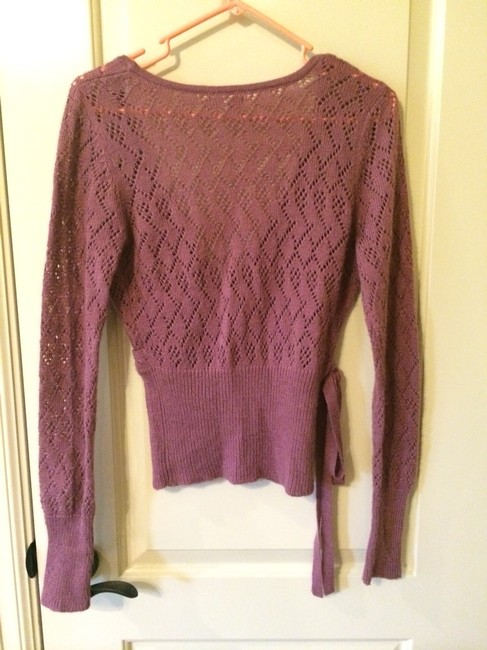 Lux Sweater