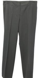 Theory Stretchy Wool Pants