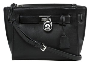 Michael Kors Mk Crossbody Shoulder Bag