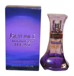 Beyonc Midnight Heat 1.0 fl oz by Beyonce