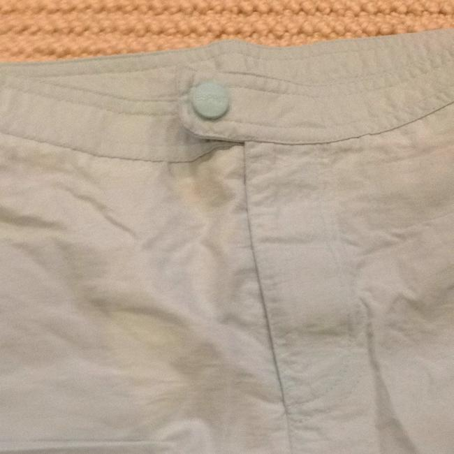 Esprit Swim Shorts - Mint Color