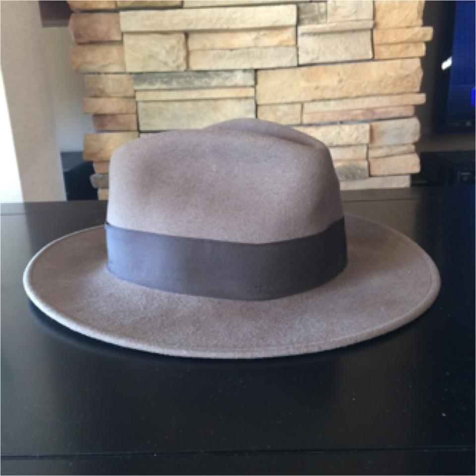 Stetson Crushable Felt Hats 1ae406ec372