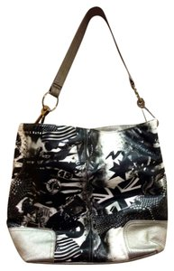 Bueno Collection Shoulder Bag