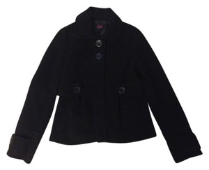 Jack by BB Dakota Pea Coat