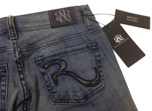 Rock & Republic New Boot Cut Jeans