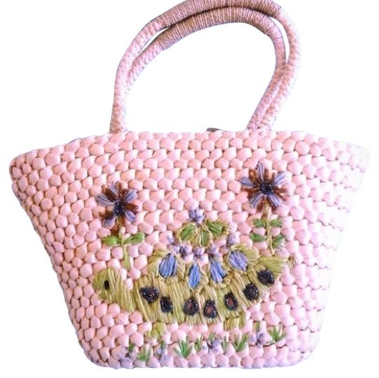 Other Tote
