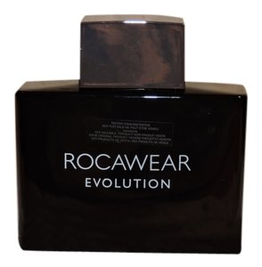 Rocawear Evolution by Rocawear 1.0 fl oz