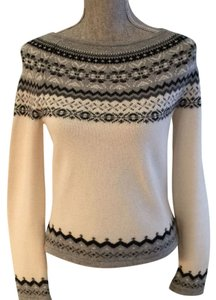 Lord & Taylor Cashmere Cashmere Tops Size Small Cashmere Tops Sweater