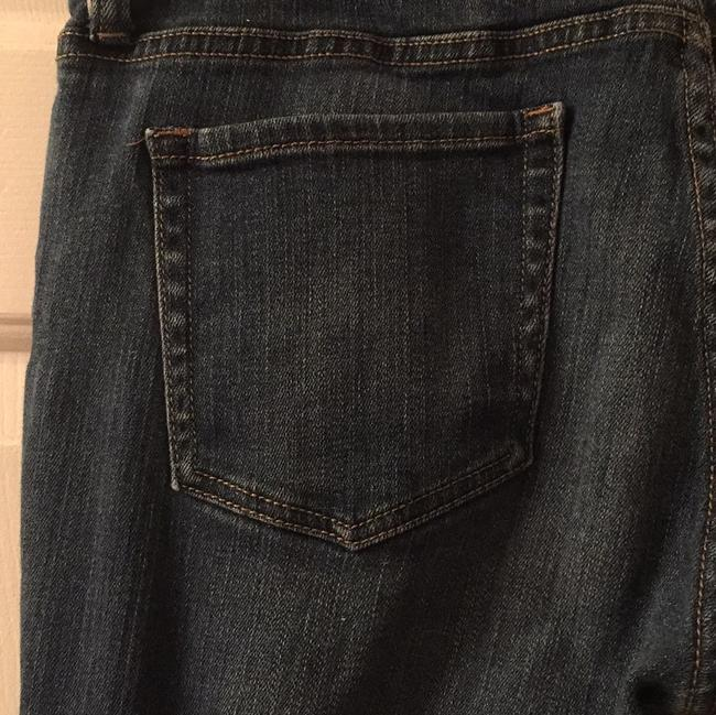 Gap Boot Cut Jeans Image 2