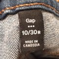 Gap Boot Cut Jeans Image 4