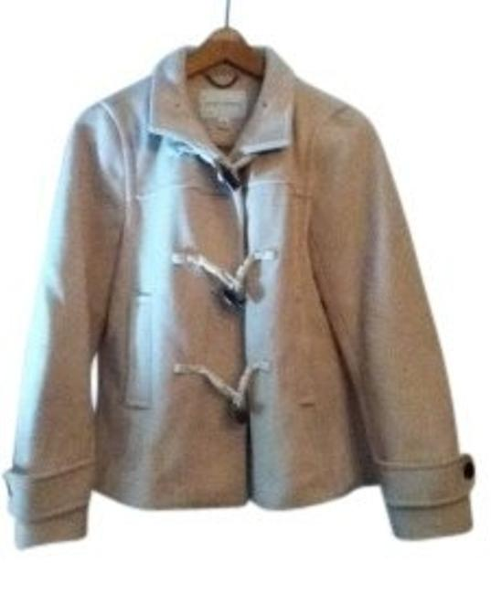 Preload https://item3.tradesy.com/images/banana-republic-off-white-wool-blend-horn-toggles-pea-coat-size-6-s-8752-0-0.jpg?width=400&height=650