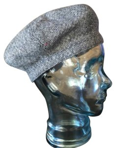 Banana Republic Wool Beret Hat