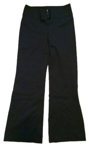INC International Concepts Boot Cut Pants
