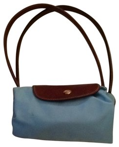 Longchamp Le Pliage Collection - Up to 70% off at Tradesy d59bf7be67