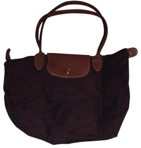 Longchamp Bags on Sale - Up to 80% off at Tradesy e3234bdcaf