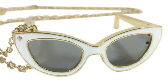 Preload https://img-static.tradesy.com/item/8758762/kate-spade-sunnies-rare-cheeky-warmth-in-the-winter-cold-made-in-the-that-open-up-necklace-0-1-540-540.jpg