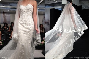 Maggie Sottero Paula 4ss803 Wedding Dress