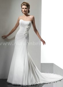 Sottero And Midgley Narella Wedding Dress