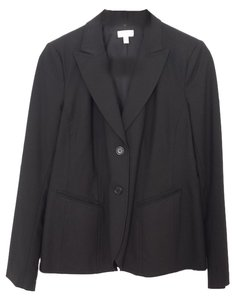 A Pea In The Pod Maternity Suiting Jacket