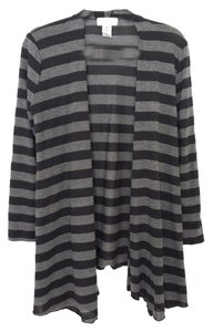 Everly Grey Maternity Cardigan