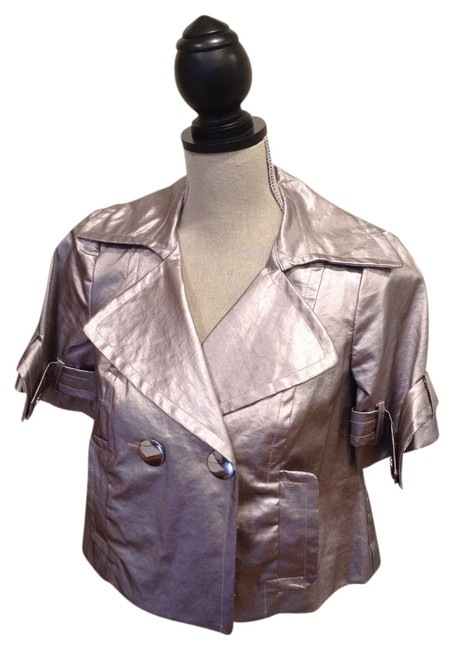 Preload https://img-static.tradesy.com/item/876090/trina-turk-metallic-mauve-jacket-night-out-top-size-0-xs-0-0-650-650.jpg