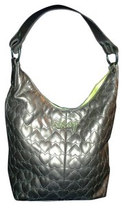 Billabong Shoulder Bag