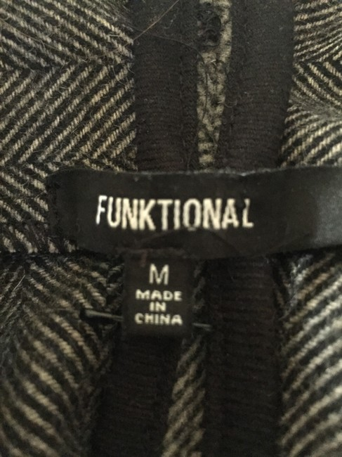 Funktional Cape Image 5