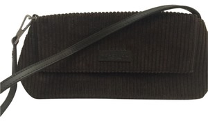 Kenneth Cole Reaction Baguette