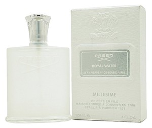 Creed Creed Royal Water By Creed For Men