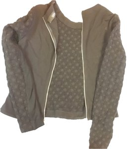Yigal Azroul Jacket