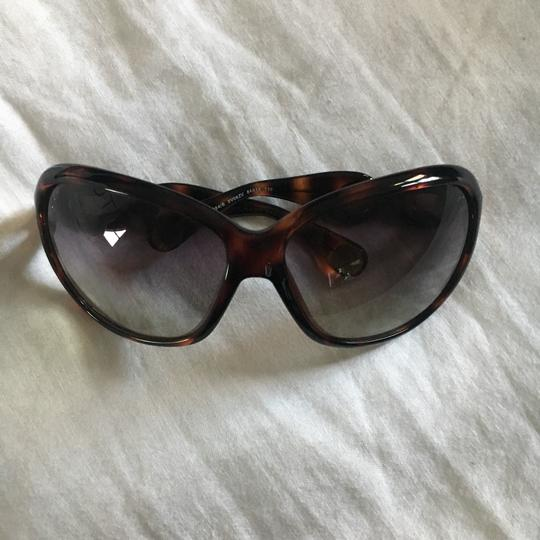 Marc by Marc Jacobs MMJ 054/S Image 1