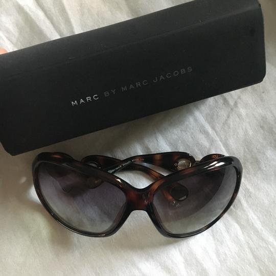 Marc by Marc Jacobs MMJ 054/S Image 2