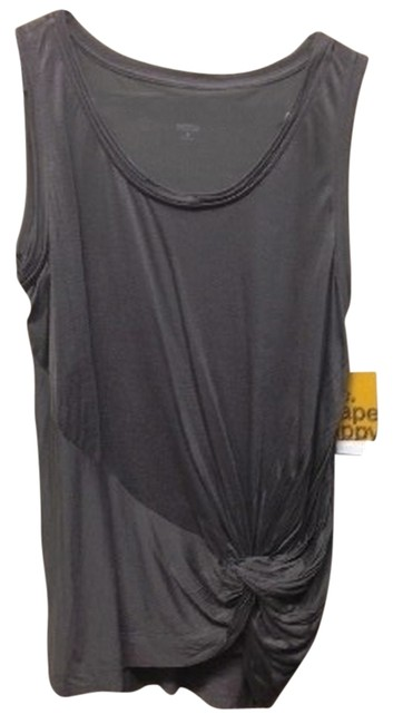 Preload https://img-static.tradesy.com/item/876485/yummie-by-heather-thomson-twig-shimmer-jersey-tank-topcami-size-4-s-0-0-650-650.jpg