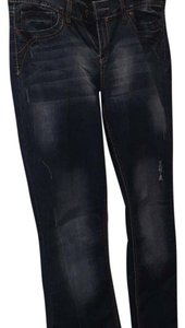 YMI Jeans Relaxed Fit Jeans