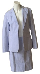 Ann Taylor Anny Taylor Skirt Suit