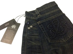 Rock & Republic New Skinny Jeans