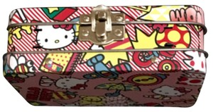 Hello Kitty Hello Kitty Tin-Can Box