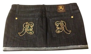Rock & Republic Skirt