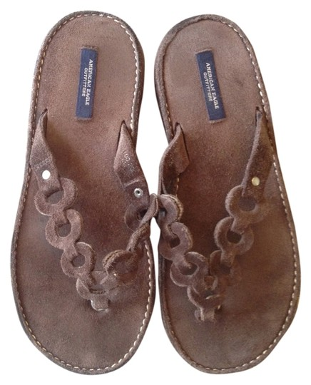 Preload https://img-static.tradesy.com/item/877363/american-eagle-outfitters-brown-sandals-size-us-6-0-0-540-540.jpg